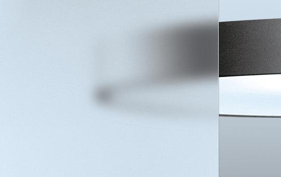 Madras® Ecosat Maté di Vitrealspecchi | Vetri decorativi