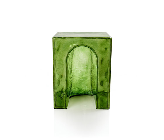 OK by Kartell | Side tables