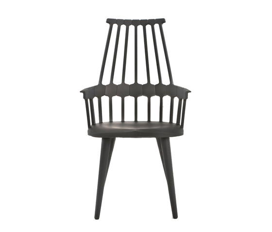 Comback Chair by Kartell | Chairs