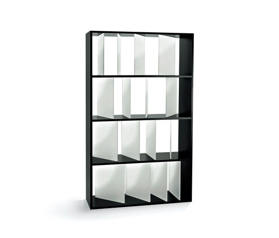 Sundial by Kartell | Shelving systems