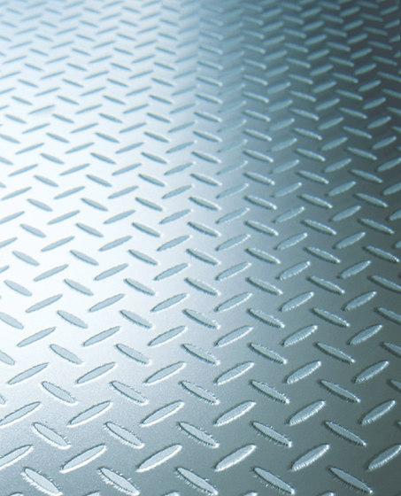 Madras Flooring: Madras® Anti-slip Glass By Vitrealspecchi