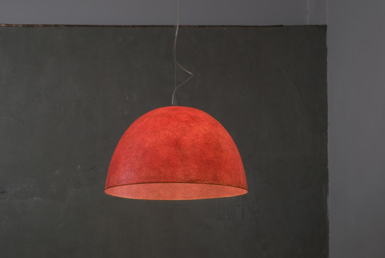 H2O nebulite red by IN-ES.ARTDESIGN | General lighting