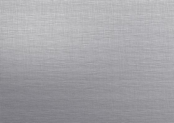 Madras® Silver | Lino Silver by Vitrealspecchi | Decorative glass