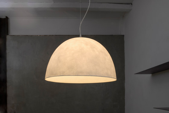 H2O nebulite white by IN-ES.ARTDESIGN | General lighting