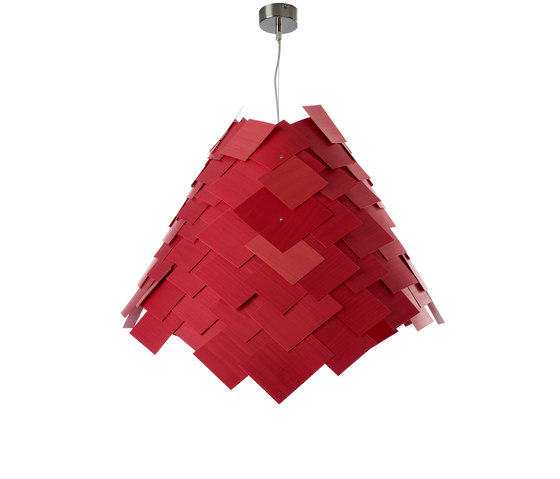 Armadillo SG by lzf | General lighting