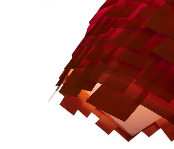 Armadillo SG von lzf | Allgemeinbeleuchtung