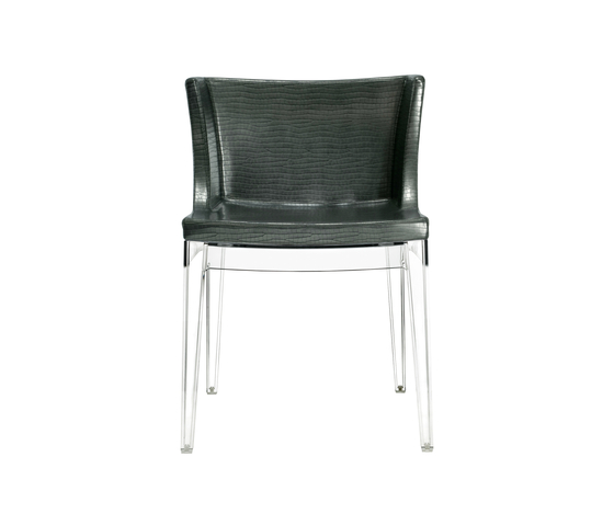 Mademoiselle by Kartell | Multipurpose chairs