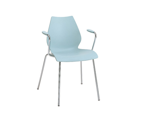 Maui by Kartell | Chairs