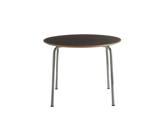 Maui by Kartell | Restaurant tables