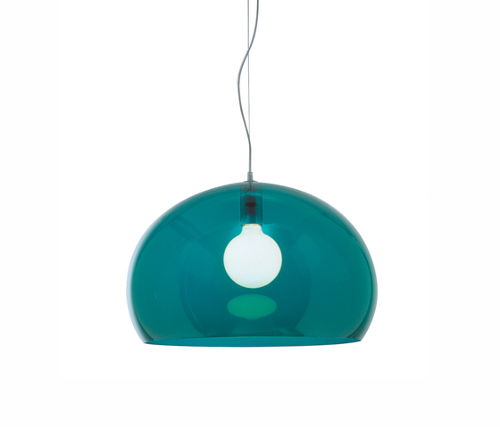 FL/Y by Kartell | General lighting