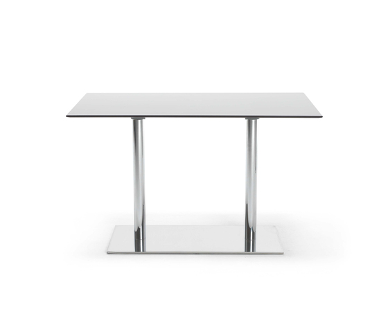 Boom by Segis | Cafeteria tables