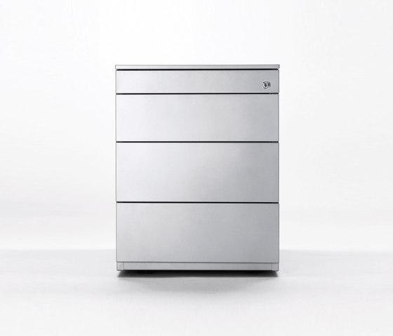 Professional 600 by Dieffebi | Pedestals