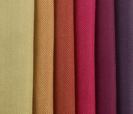 Nido col. 034 de Dedar | Tejidos para cortinas