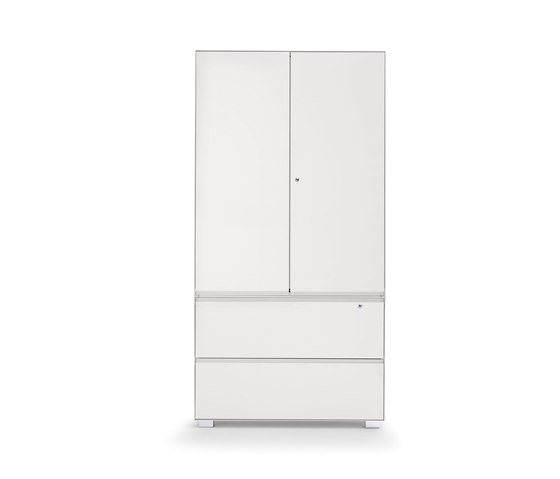 Primo 1000 Combi by Dieffebi | Cabinets