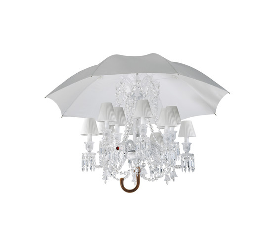 Marie Coquine by Baccarat | Suspended lights