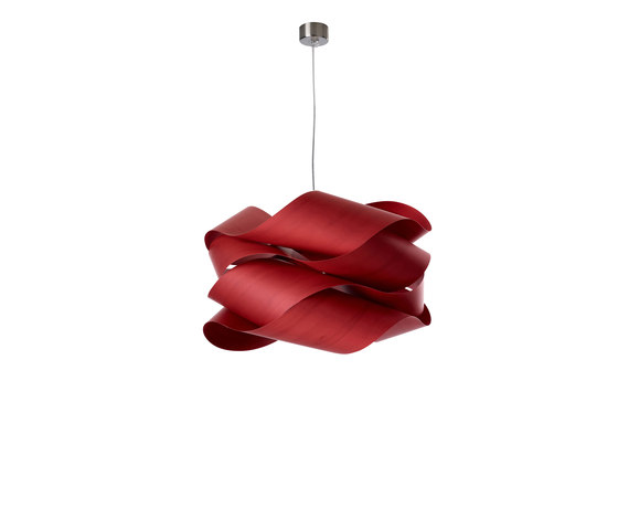 Link SP by lzf | General lighting