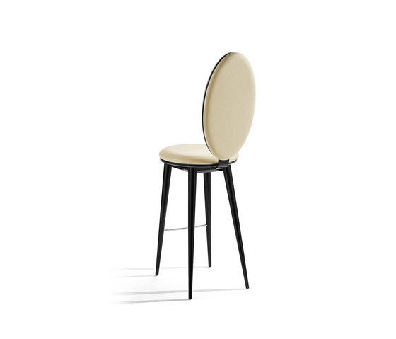 Bastide Bar stool by Reflex | Counter stools