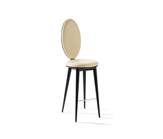 Bastide Bar stool by Reflex | Bar stools