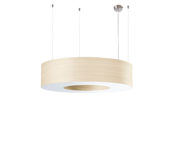 Saturnia SM by lzf | General lighting