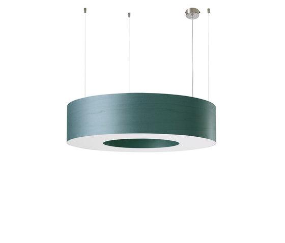 Saturnia SM de lzf | Iluminación general