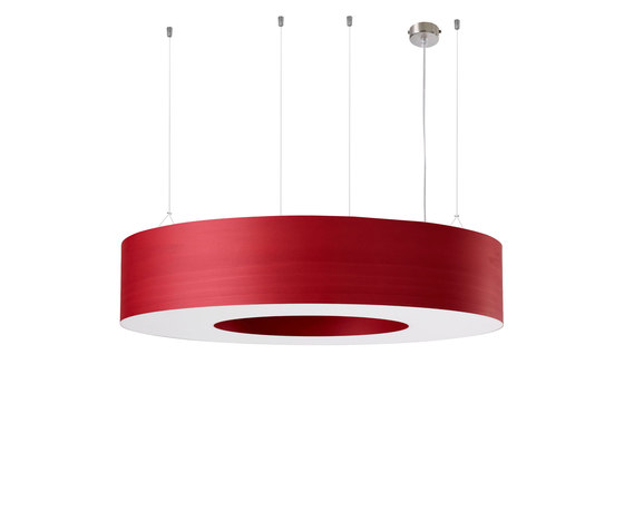 Saturnia SG by lzf | General lighting