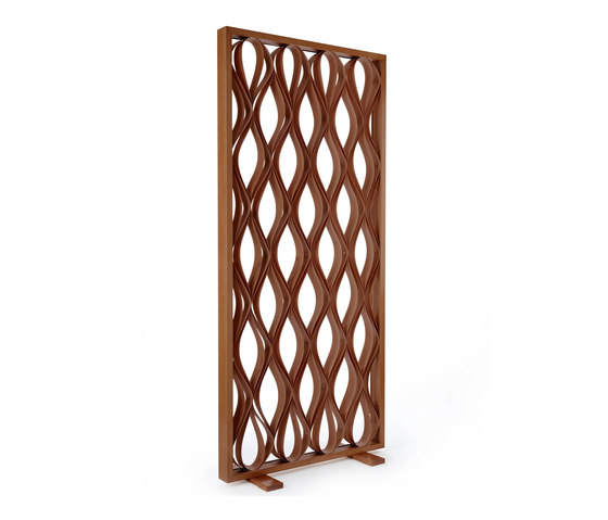 Groove by lzf | Folding screens