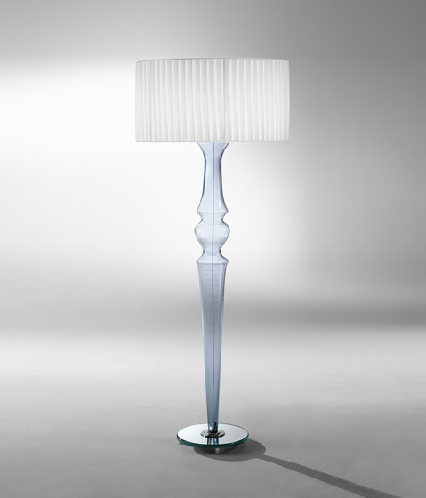 Gran Canal Floor lamp by Reflex | General lighting