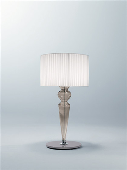 Gran Canal Table lamp by Reflex | General lighting