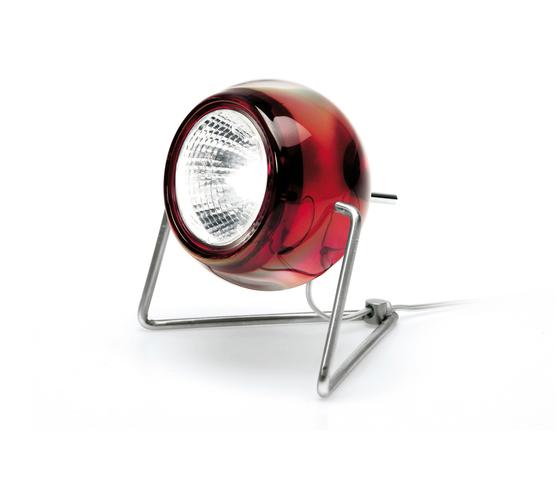 Beluga Colour D57 B03 03 by Fabbian   General lighting
