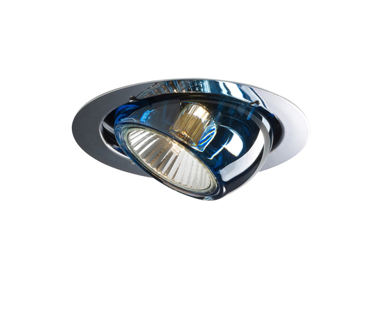 Beluga Colour D57 F01 31 by Fabbian | General lighting