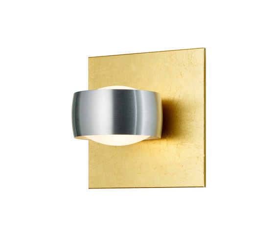 Grace Unlimited - Wall Luminaire by OLIGO | Wall lights