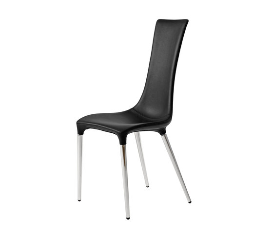 Jessica Chair by Reflex | Chairs
