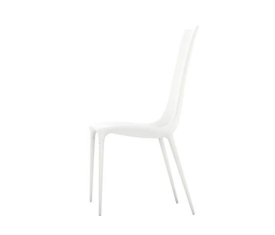 Jessica Chair by Reflex | Chairs