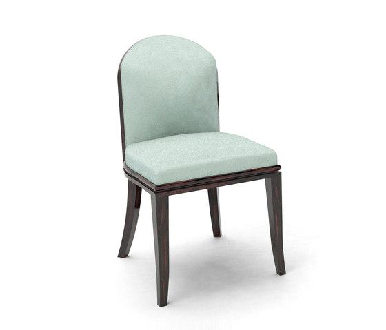 Colomba Chair de Reflex | Sillas