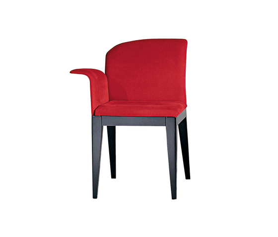 Sit Chair by Reflex | Chairs