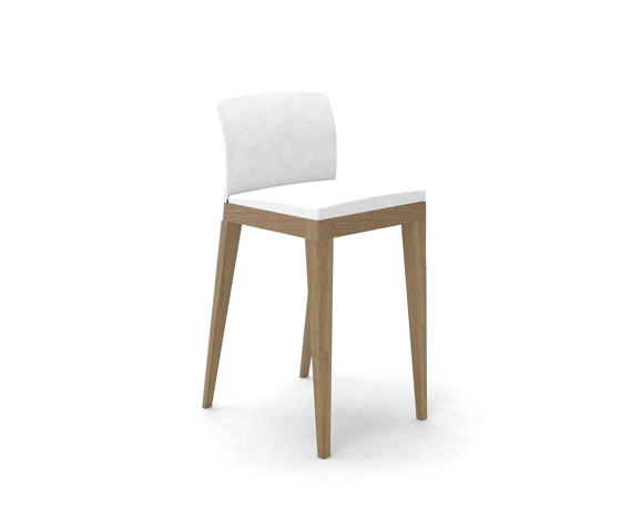 Sit Stool by Reflex | Counter stools