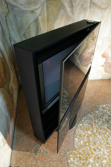 Mirage TV-stand by Reflex | Multimedia stands