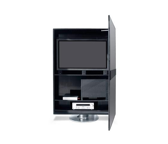 Mirage Porta TV di Reflex | Mobili per Hi-Fi / TV