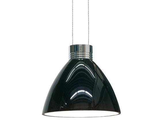 Pull It - Pendent Luminaire by OLIGO | General lighting