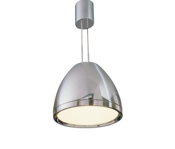 Gatsby - Pendant Luminaire by OLIGO | General lighting