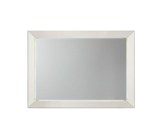 Prisma Mirror by Reflex | Mirrors