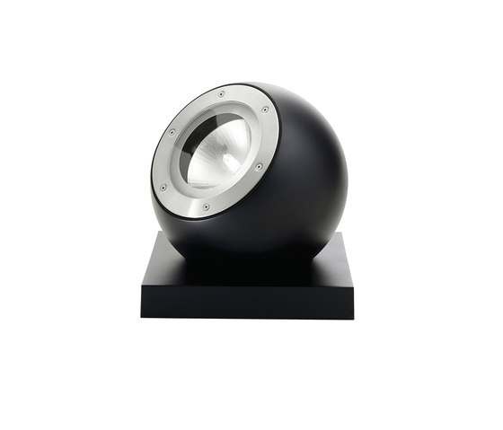 Beluga Alu D57 C07 02 by Fabbian | General lighting