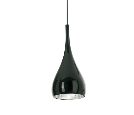 Bijou D75 A05 02 by Fabbian | Suspended lights