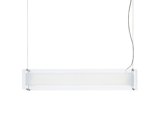 Binario D39 A05 00 by Fabbian | General lighting