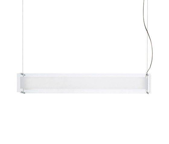 Binario D39 A13 00 by Fabbian | General lighting