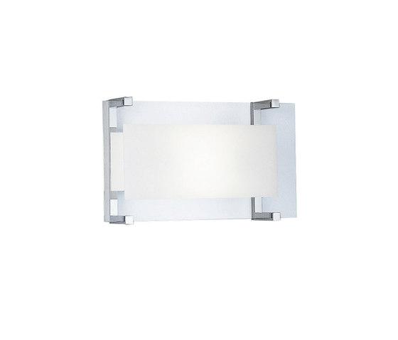 Binario D39 D01 00 by Fabbian | General lighting
