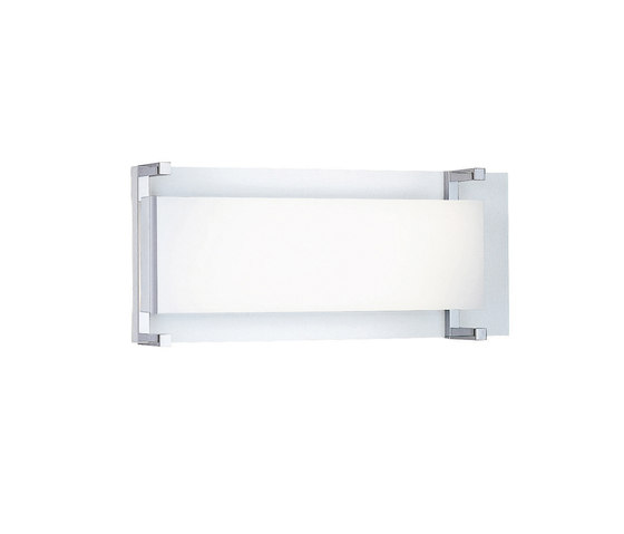 Binario D39 D03 00 by Fabbian | General lighting