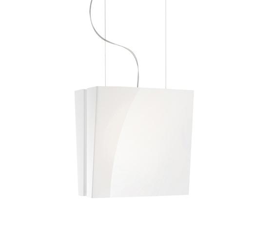 Clap by Fabbian | General lighting