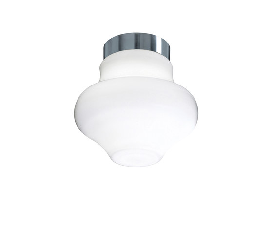 Classici by Fabbian | General lighting