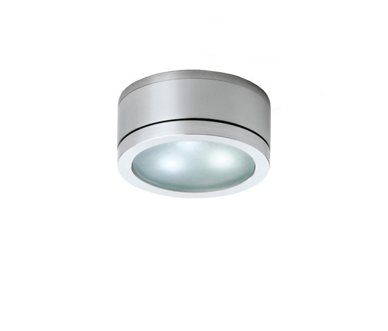 Cricket D60 G01 01 by Fabbian | General lighting